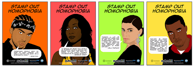the dangers of homophobia essay Homophobia is dangerous, because it affects all groups of people - heterosexuals and homosexuals, grown-ups and children, men and women  there are numerous cases when people were actually killed because of homophobia prejudice against homosexuality sharply limits how all men and.
