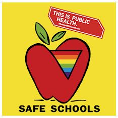 health schools: